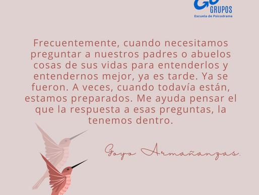 #InspiraciónFrases64
