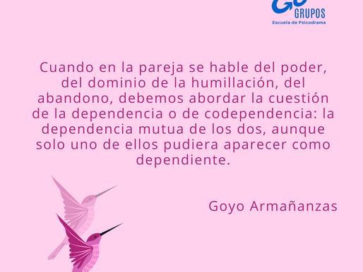 #InspiraciónFrases55