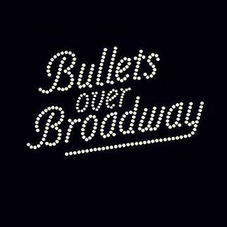 Bullets title