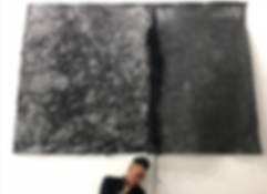 Screen Shot 2018-11-07 at 3.48.10 AM.png