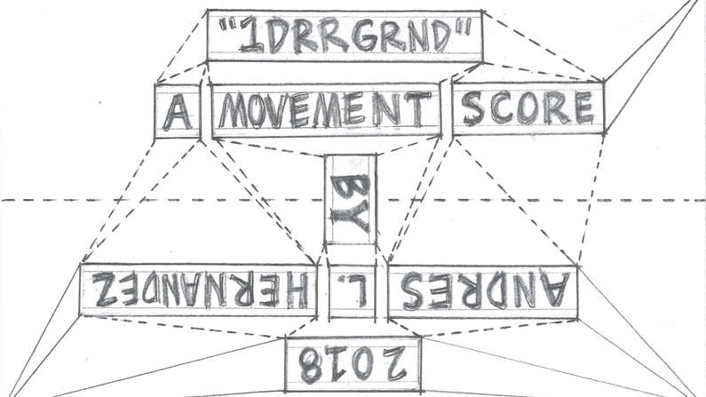 1DRRGRND_02.jpg