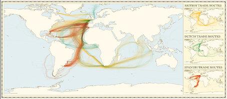 info_history_shipping_sml.jpg