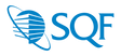 SQF-Logo kevin.png