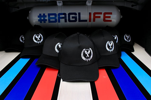BagLife Trucker Hat