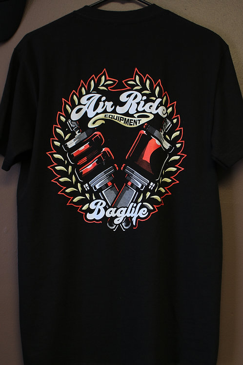 BagLife T-Shirt