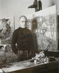Atelier de Saint-Mandé (94)