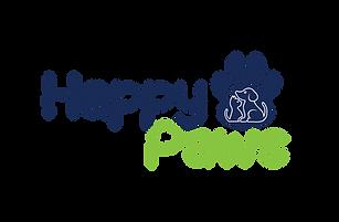 official logo transperancy.png