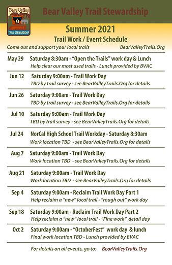BVTS 2021 Trailwork Schedule 1x.jpg