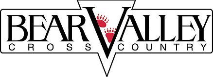BearValleyCrossCountryLogo.png