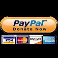 PayPalDonateButton.png