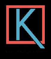 Kenji Web Logo 300ppi.png