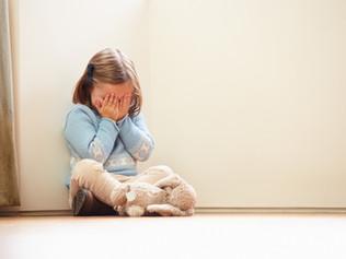 Abuso Sexual Infantil: Señales de Alerta
