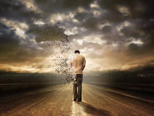 Depresión: Causas y Síntomas Comunes
