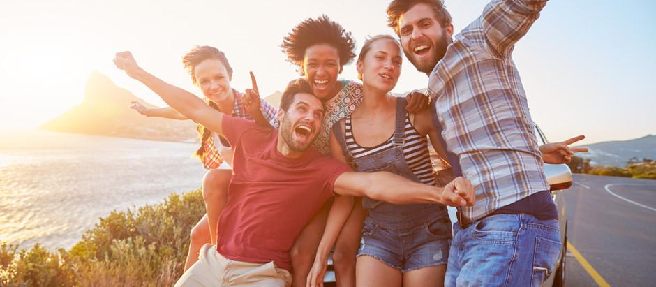 Emociones: ¿Habilidades socioafectivas?