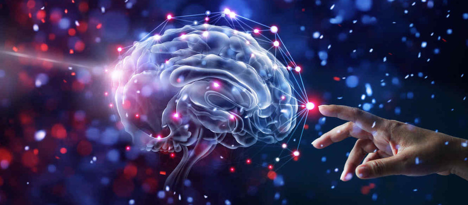 Neuroplasticidad: Ejercicios de activación