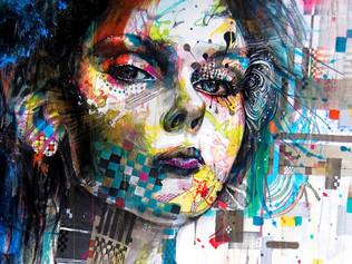 Neurociencia: Arte y Creatividad