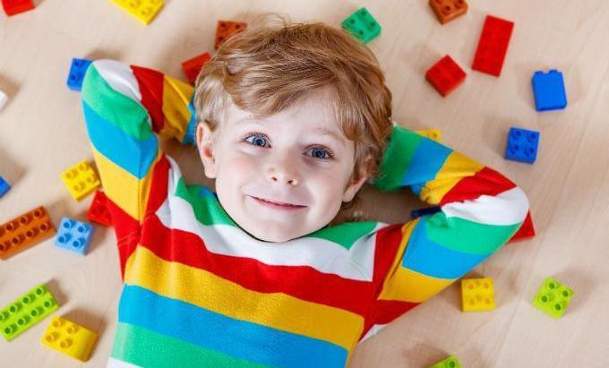 Autismo Infantil: Síntomas y señales de alarma