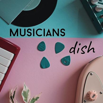 musicians dish.jpg