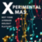 Xperimental.jpg