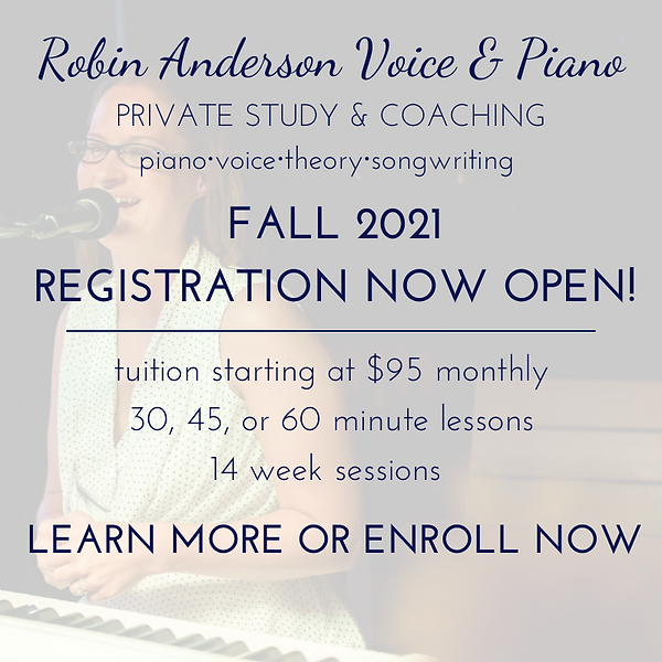Copy of Robin Anderson Voice & Piano-3.png