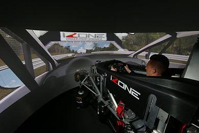 iZone Image 23 - Sim Shot Brands (002).j