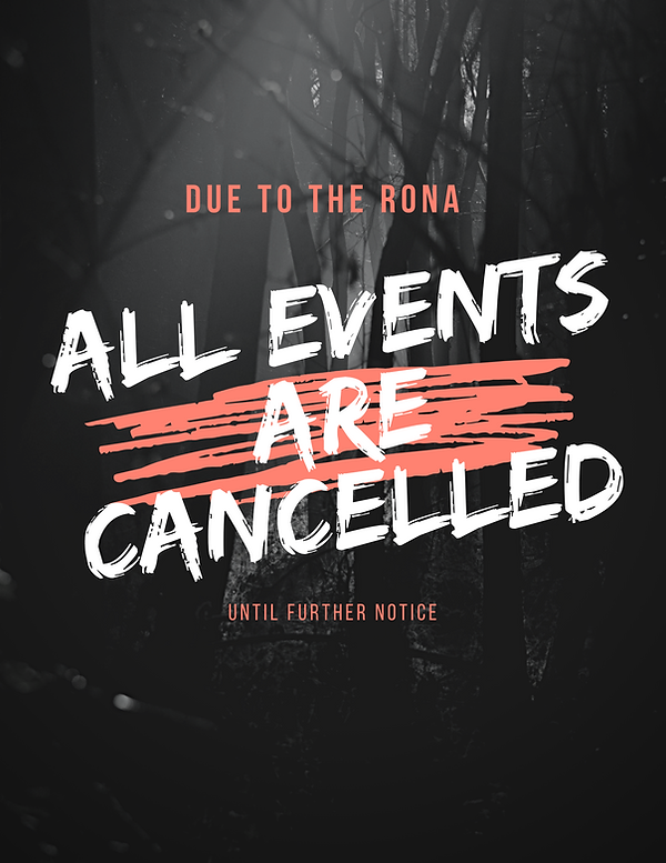 due to the rona.png
