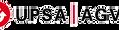 Lien vers site web UPSA AGVS