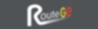 Logo RouteGenève