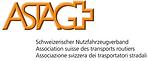 Lien vers site web ASTAG Genève