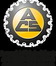 Lien vers site web ACS