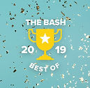 Best%20of%20the%20Bash%202019_edited.jpg