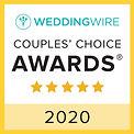 wedding wire 2020.jpg