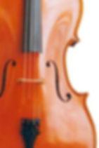 Rondo String Quartet, testimonials page