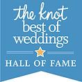 knot hall of fame 1.jpg