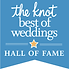 The Knot Hall of Fame Award: Rondo String Quartet