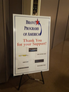 Bravo Programs of America Builds Success Stories Here in Detroit