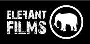 ElefantFilms_Logo_1880x910_edited.jpg