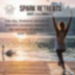 retreat ad.jpg