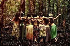 green-goddess-circle.jpg
