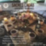 Cacao ad.jpg