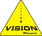 VISION%20TRIANGLE%20LOGO_edited.png