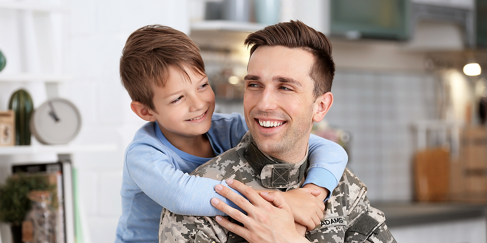 military-family-plans-tco.png
