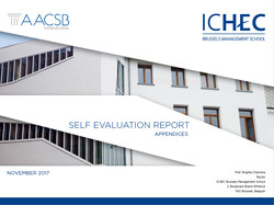 Evaluation Report