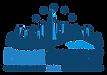 Public Comment Logo.png