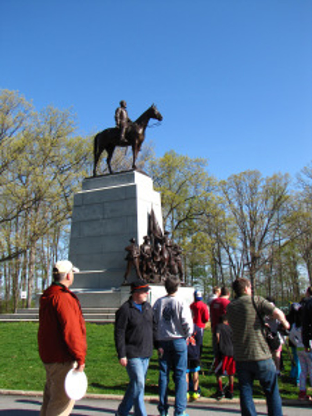 momcam 5.2014 gettysburg 089