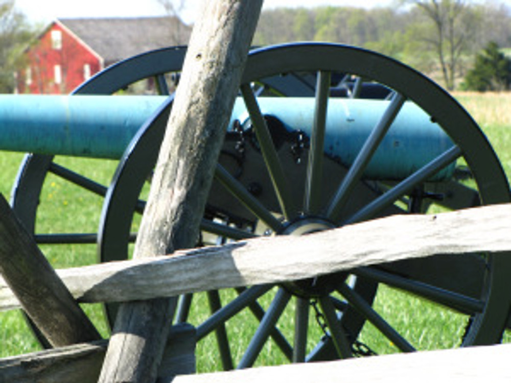 momcam 5.2014 gettysburg 122