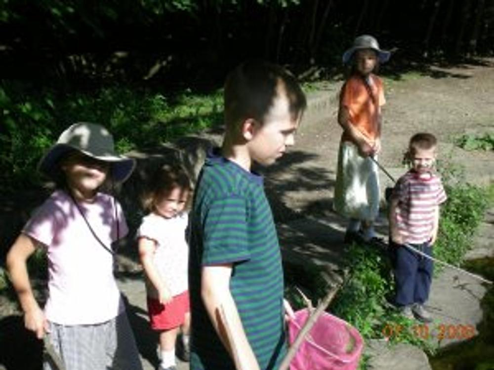 playing summer nana beechwood acres 2008 001