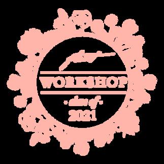 Floret Class of 2021