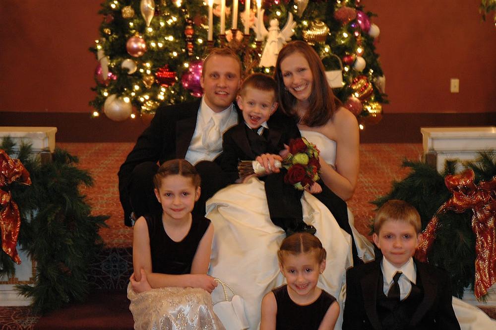 jackson-wedding