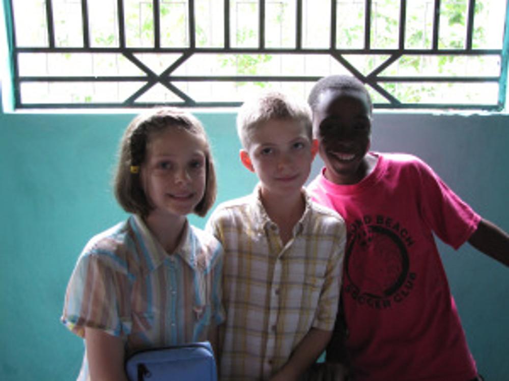 mom cam end of haiti June -Oct 2010 001